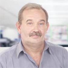 Lek. med. Marek Smarzyk