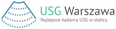 Usg Warszawa